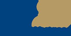logo-blue-gold